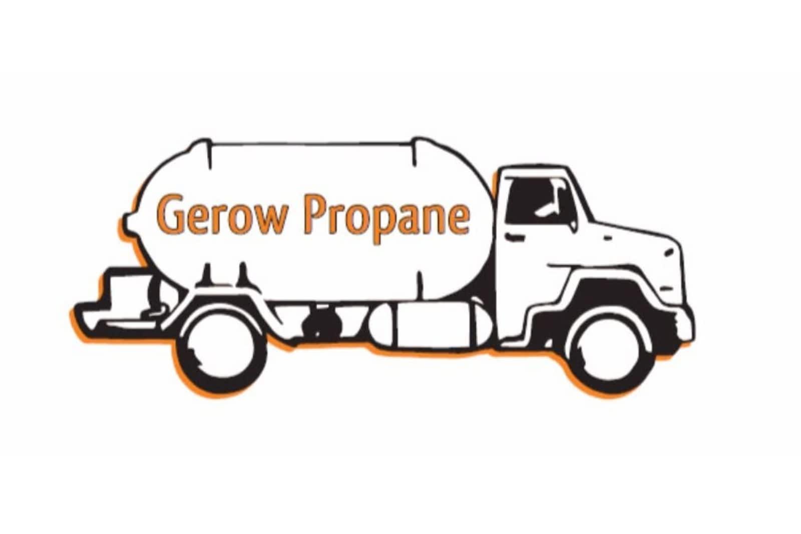 Home - Gerow Propane